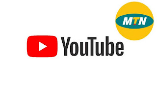 MTN NG YouTube Bundle Cheat For EC Tunnel PRO VPN To Power All Apps