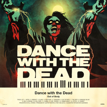 http://dancewiththedead.bandcamp.com/track/blind