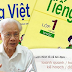 Người Cộng Sản Việt Nam tàn phá tiếng Việt