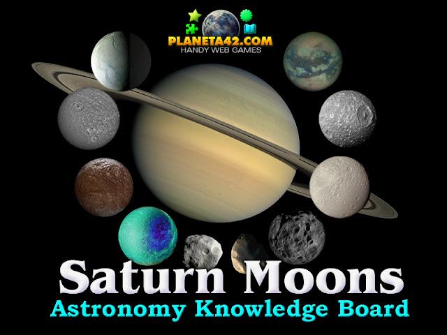 http://planeta42.com/astronomy/saturnmoons/bg.html