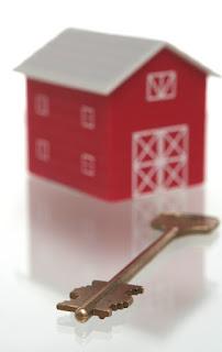 Comprar casa: lo qué debe revisar antes de cerrar el trato