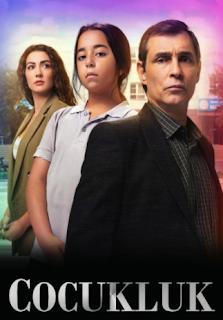 telenovela Yetim