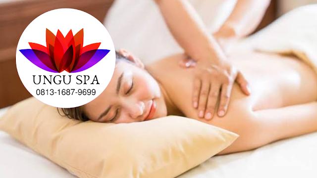 Spa Panggilan Jakarta Ungu spa Massage Anda hubungi Kami Datang