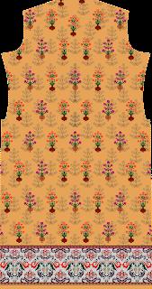 print pattern textile designs,textile design