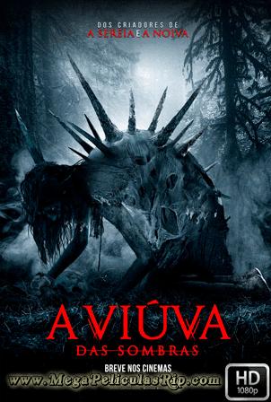 La Leyenda De La Viuda [1080p] [Latino-Ruso-Ingles] [MEGA]