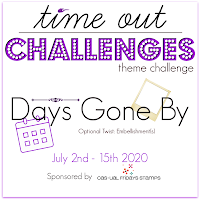 http://timeoutchallenges.blogspot.com/2020/07/challenge-165.html