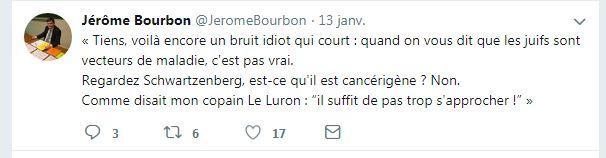 https://twitter.com/JeromeBourbon/status/952309411720122369