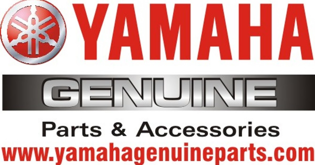 Yamahagenuineparts Com Shop Online For Yamaha Parts And