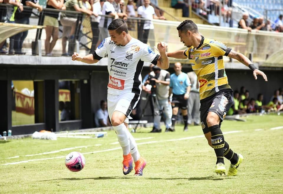 Bragantino SP vs Coritiba 2h00 ngày 24/8 www.nhandinhbongdaso.net