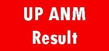 UPSSSC Staff Nurse Result
