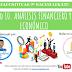 Diapositivas  economía de economía de empresa. Tema 10 Análisis económico y financiero