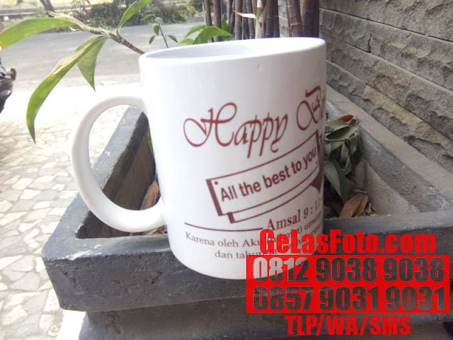 MUGS FOR COUPLE