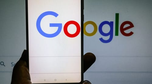 Google wants a privacy-first web based