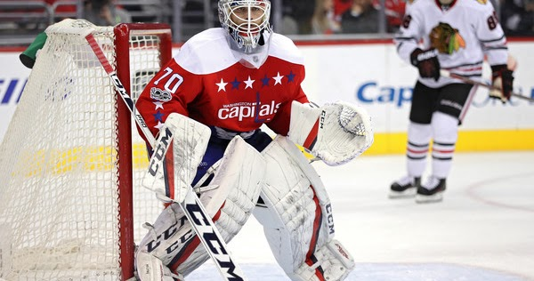 Holtby49