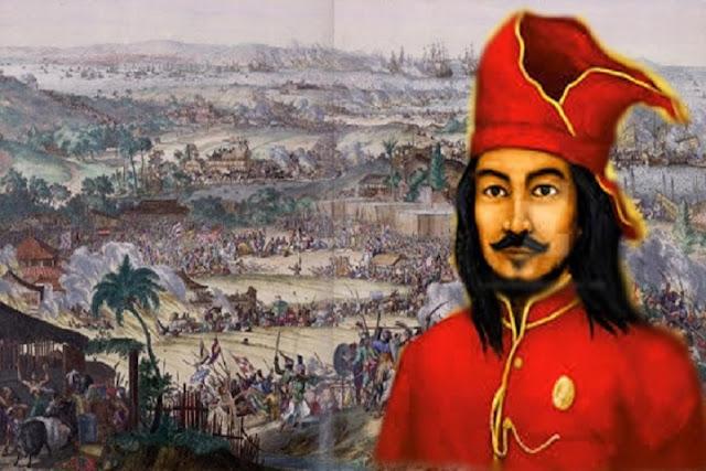 Sultan-Hasanuddin-Tak-Mau-Mengakui-VOC