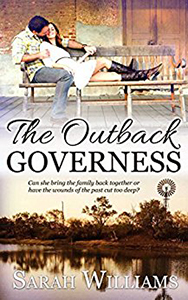 http://www.books2read.com/TheOutbackGoverness