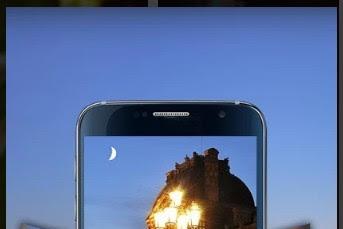 Canggih Apliksai ini Menyulap Kamera Smartphone Menjadi Kamera DSLR Professional