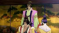 7 - Gifuu Doudou!!: Kanetsugu to Keiji | 25/25 | HD | Mega
