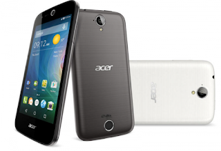 How To Root Acer Liquid Z630 (T03) Without PC