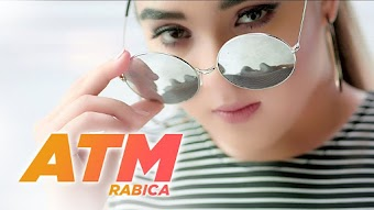 Atm Rabica Punjabi Video HD Download