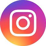 Sosyal Medya Dinlenme Ve İzlenme Satın Al