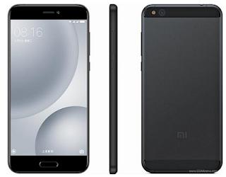 Harga Terbaru Xiaomi Mi 5c, Spesifikasi Octa-core RAM 3 GB
