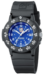 Luminox Men's 3003 Original Navy SEAL Dive