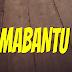 VIDEO   Mabantu – Happy Birthday (Mp4) Download