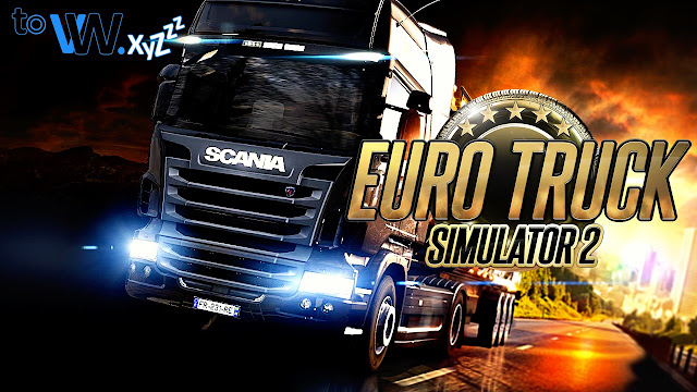 How to Install Game Euro Truck Simulator 2 (ETS2), Detail Info about How to Install Game Euro Truck Simulator 2 (ETS2), Solution to How to Install Game Euro Truck Simulator 2 (ETS2), How to resolve How to Install Game Euro Truck Simulator 2 (ETS2), How to fix How to Install Game Euro Truck Simulator 2 (ETS2), How to Remove How to Install Game Euro Truck Simulator 2 (ETS2), How to Overcome the How to Install Game Euro Truck Simulator 2 (ETS2), Complete Solution Regarding the How to Install Game Euro Truck Simulator 2 (ETS2), Tutorial Resolving the How to Install Game Euro Truck Simulator 2 (ETS2), Guide to Overcoming and Repairing an isdone error. etc. and unarc.dll Complete, Information on How to Resolve How to Install Game Euro Truck Simulator 2 (ETS2), How to Install Game Euro Truck Simulator 2 (ETS2) on Laptop PCs Netbook Notebook Computers, How to Deal with and Repair How to Install Game Euro Truck Simulator 2 (ETS2) on Laptop PC Computers Easy Notebook Netbook, Easy and Fast Way to fix How to Install Game Euro Truck Simulator 2 (ETS2).