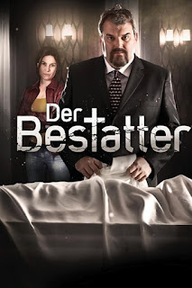The undertaker Temporada 1