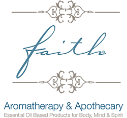 Product Review for Faith Aromatherapy & Apothecary