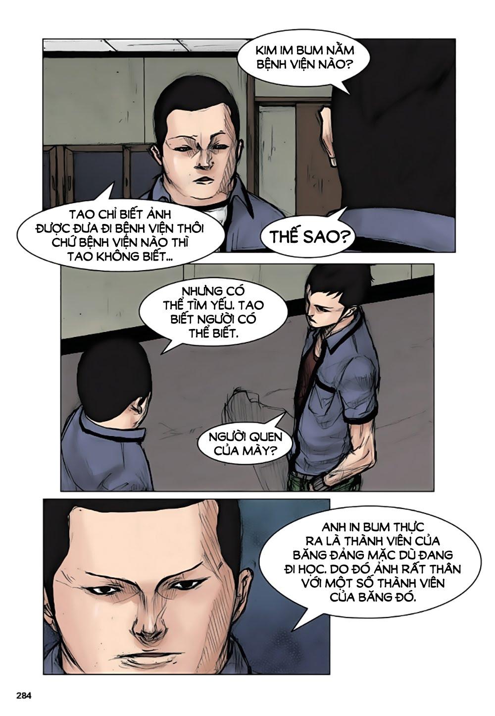 Tong phần 1-8 trang 14