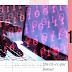 Qu'est-ce que Botnet et quelques façons de protéger
