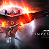 CCP Announces New Chapter in the EVE Online: Invasion Chronicle