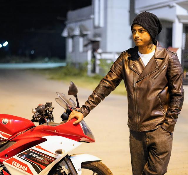 Sourajit Saha Photos 6