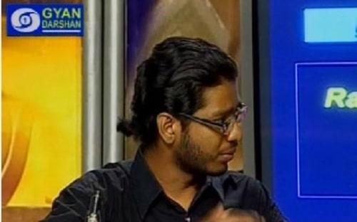 DD Gyandarshan Educational TV channel started again from GSAT 10