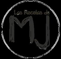 Las Recetas de MJ