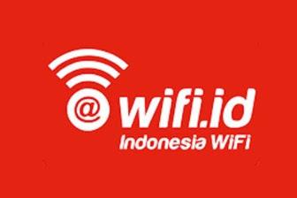 Cara Melindungi WiFi id Anda Agar Tidak di Hack
