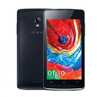 DOWNLOAD OPPO R1001 STOCK ROM