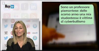 http://video.repubblica.it/rubriche/social-risk/social-risk-mia-alunna-vittima-dei-cyber-bulli-cosa-devo-fare/257934