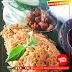 Paket Ayam Selimut Telur Part #2