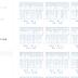 708個日本小學生慣用句pdf限時下載(要抓要快,晚了可能沒了)