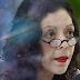 """Murillo llama """"extraterrestres"""" a quienes denuncian casos de coronavirus en Nicaragua"""