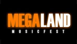 Festival MEGALAND 2018 Bogotá