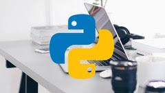 python-programming-beyond-the-basics-intermediate-training