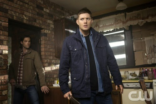 Supernatural-S09E19-Alex-Annie-Alexis-Ann-Review-Crítica