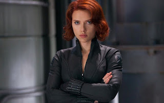 Avengers 4 theory - Black Widow will sacrifice herself, will unite the team