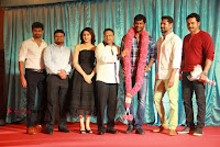 Karuporaja Velaraja Tamil Movie Launch Pos  0018.jpg