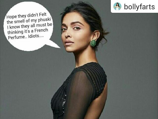 Amazing Celebrities Bollywood  Arts