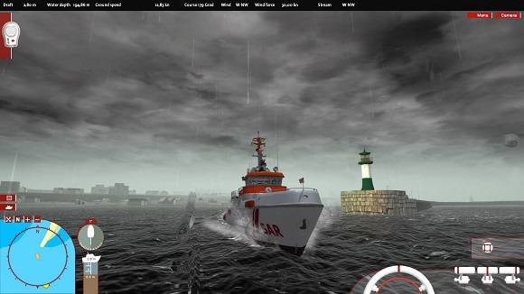 Ship-Simulator-Maritime-Search-and-Rescue-PC-Screenshot-Gameplay3
